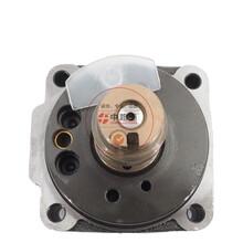 供应高压泵头总成价格146402-0920泵头生产厂家图片