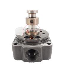 高压柱塞泵头批发096400-1250高压泵头配件图片