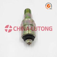 电磁阀柴油泵146650-8520电磁阀产品电磁阀电装型号图片