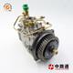 VE4-11F1250L009 (5)