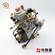 电控高压共轨泵图片