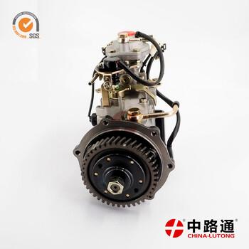 高压泵厂家NJ-VE4/11E1800L013高压泵价格高压泵生产厂家