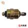 高压泵电磁阀