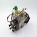 電裝共軌噴油泵NJ-VE4/11E1800L008
