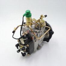 机械增压泵厂家NJ-VE4/11F1250L009柱塞高压泵厂家图片