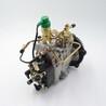 ve电喷柴油泵
