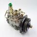江铃柴油车高压泵油泵VE4/11E1800L025油泵厂家