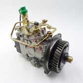 ve电喷柴油泵11E1200R141