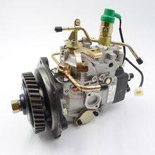 电控高压共轨泵图片NJ-VE4/11F1250L009高压泵厂家高压泵价格图片