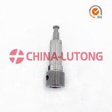 柱塞高压泵A182柱塞油泵厂家图片