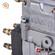 高压油泵型号