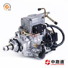 高压泵价格行情11e1800L00精密高压泵厂家图片