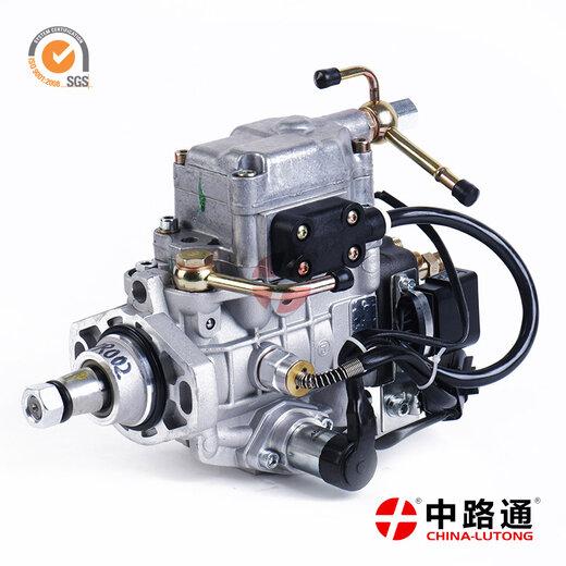 NJ-VP4-10e2000R002-VE-Pump (1)