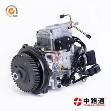 卡车油嘴价格11e1800L008卡特电控泵喷嘴图片