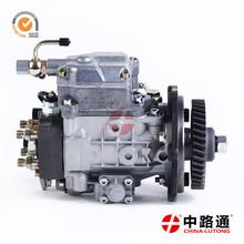 高压泵价格行情11e1800L008高压泵型号图片