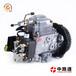 电喷柴油机高压油泵11F1900L002高压共轨高压泵厂家