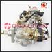 柴油电喷高压泵11E1600R015电喷柴油高压泵
