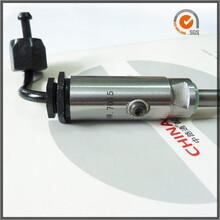 柴油发动机配件卡特喷油器4W7015图片