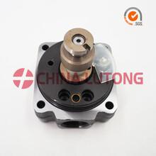 ve型分配泵泵头146401-4220博世VE型分配泵图片