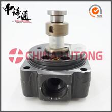 南京泵南京-2154缸泵头图片