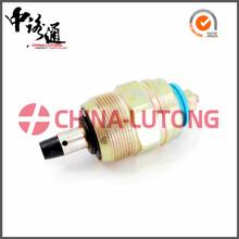 汽车高压油泵电磁阀优质电池阀原厂批发图片