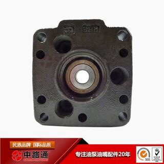 供应3323泵头3缸泵头VE泵头高压泵头图片1