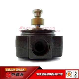 供应3323泵头3缸泵头VE泵头高压泵头图片2