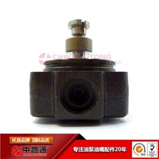 供应3323泵头3缸泵头VE泵头高压泵头图片3