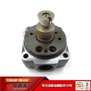 供应3323泵头3缸泵头VE泵头高压泵头图片4