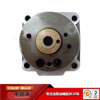 供应3323泵头3缸泵头VE泵头高压泵头图片5