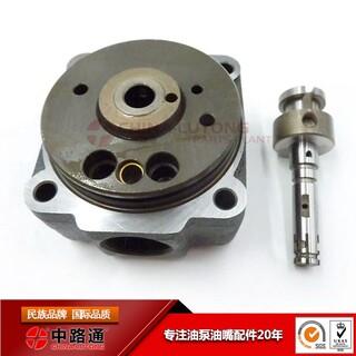 供应3323泵头3缸泵头VE泵头高压泵头图片6