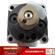 柴油高压泵泵头
