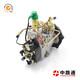 ve-pumps-NJ-VE4-11F1250L009 (2)