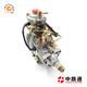 VE-Pump-Assembly-NJ-VE4-11E1600R015 (1)