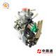 injection-pump-assembly-NJ-VE4-12E1650R005 (1)