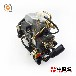 福田增压中冷(欧Ⅱ)总成VE4/11F1900L037VE分配泵总成
