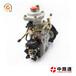 电控VE分配泵总成VE4/11E1600R015四达(488)总成