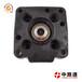 丰田汽车柴油发动机泵头096400-1230五十铃4JG2泵头机械增压泵厂家