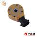 卡特320D油泵电磁阀312-5620适用于320D挖机