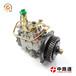 潍柴车用高压油泵61260.1080175