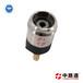 電控泵噴嘴電磁閥F00RJ02703電磁閥圖