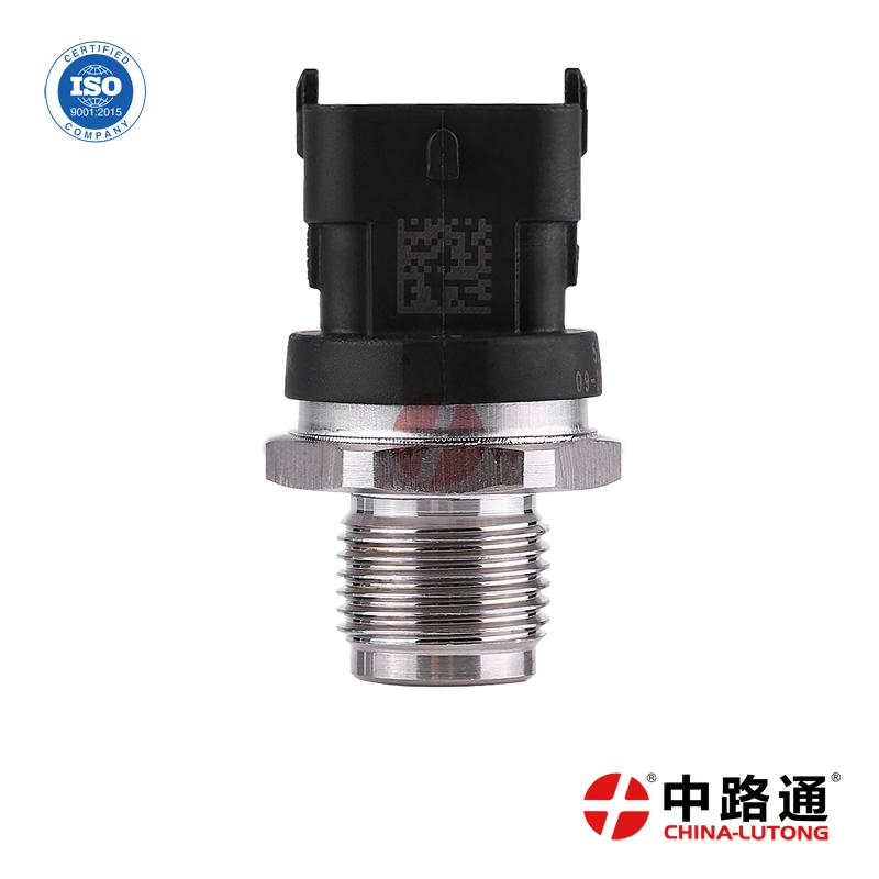 道奇发动机压力传感器6800-2436AB传感器生产厂家