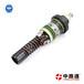 柴油機電控單體泵0414-491106道依茨單體泵批發