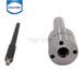 电控高压共轨油泵油嘴DLLA158P1092