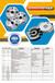 共轨控制阀板36号电装喷油器阀板型号对应表