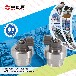 怠速電磁閥095000-534#電磁閥報價價格