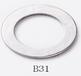 汽车配件铜垫14181.5