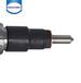 電控汽油發動機噴油器23670-30050
