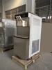 泰州雪旺、博斯通三色冰淇淋机BQL-260C