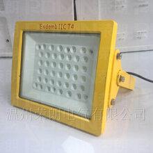 BAD83-D防爆节能LED灯LED防爆灯70W厂家